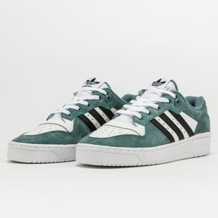adidas Originals Rivalry Low