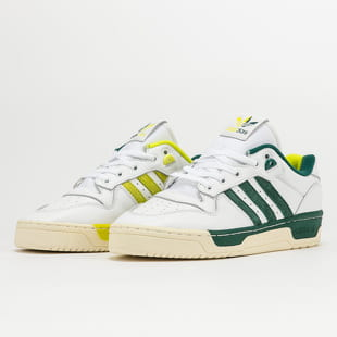 adidas Originals Rivaly Low Premium