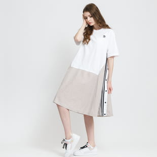 adidas Originals Shirt Dress