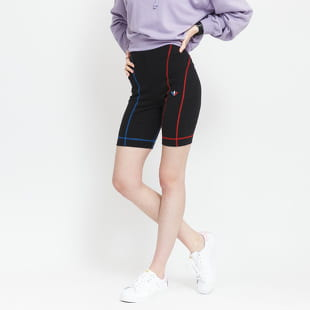 adidas Originals Short Tights