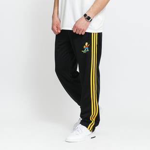 adidas Originals Simpsons FB TP