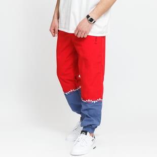 adidas Originals Slice Trefoil Track Pant