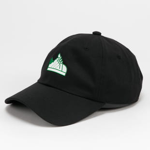 adidas Originals Stan Baseball Cap