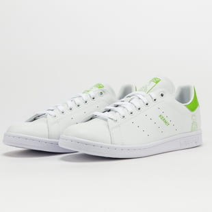 "adidas Originals Stan Smith ""Kermit"""