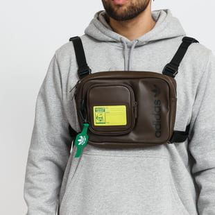 adidas Originals Stan Waistbag