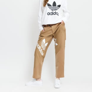 adidas Originals Suit Pant