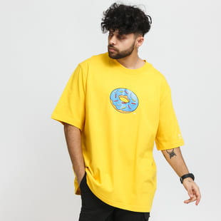 adidas Originals The Simpsons DOH Tee