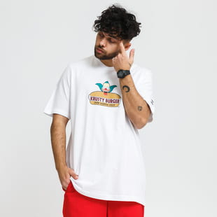 adidas Originals The Simpsons KB Tee
