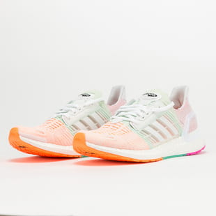 adidas Performance UltraBoost CC_1 DNA