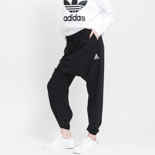 adidas Performance W ZNE MTN Pant