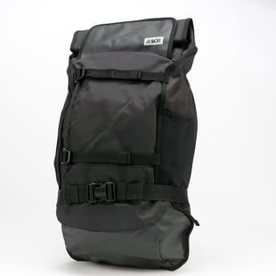 AEVOR Travel Pack Proof