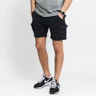 Alpha Industries Rescue Short