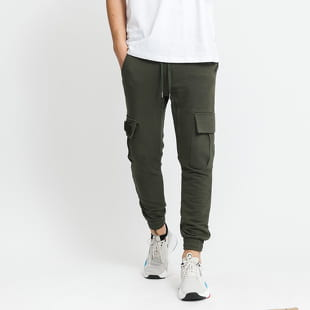 Alpha Industries Terry Jogger