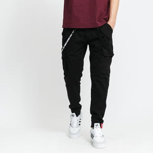 Alpha Industries Utility Pant
