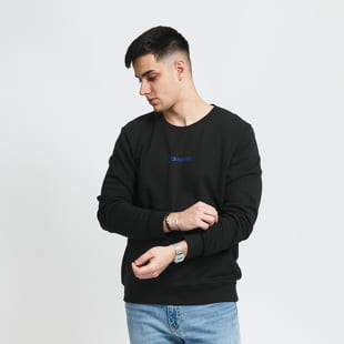Calvin Klein CK ONE LS Sweatshirt
