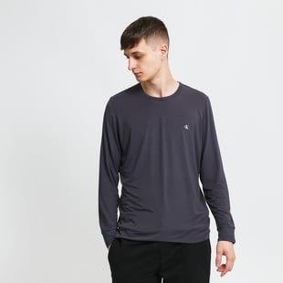 Calvin Klein CK ONE LS T-shirt