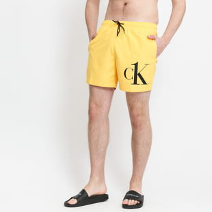 Calvin Klein CK ONE Medium Drawstring