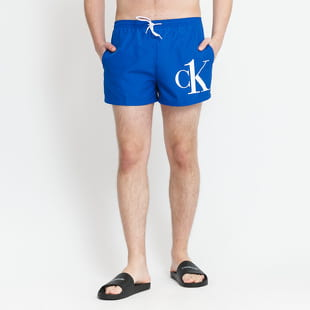Calvin Klein CK ONE Short Drawstring