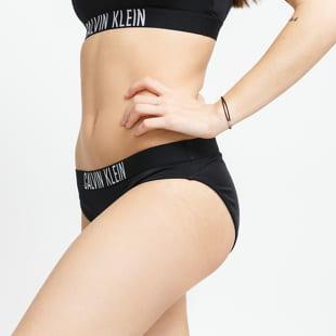 Calvin Klein Classic Bikini - Slip