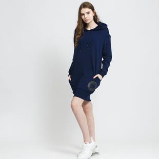 Calvin Klein Hoodie Dress