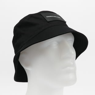 CALVIN KLEIN JEANS Institutional Bucket