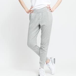 Calvin Klein Jogger C/O