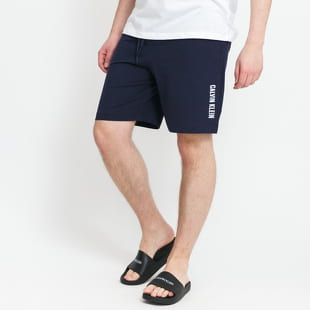 Calvin Klein Medium Jersey Short