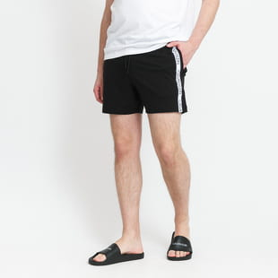Calvin Klein Medium Terry Short
