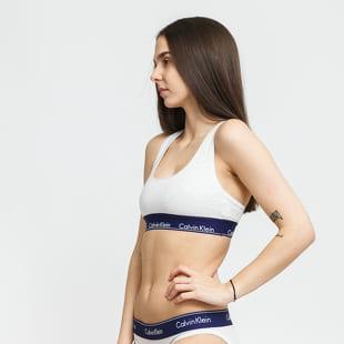 Calvin Klein Women's Bralette