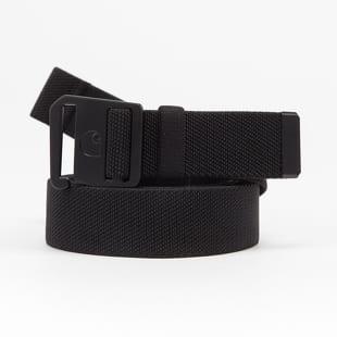 Carhartt WIP Elastic Belt