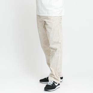 Carhartt WIP Trade Single Knee Pant