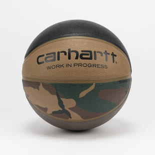 Carhartt WIP Valiant 4 Basketball