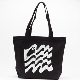 Carhartt WIP Wavy State Tote