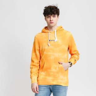 Champion Kapuzeed Sweatshirt