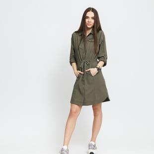Columbia Silver Ridge Novelty Dress