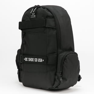 DC Breed 2 Backpack