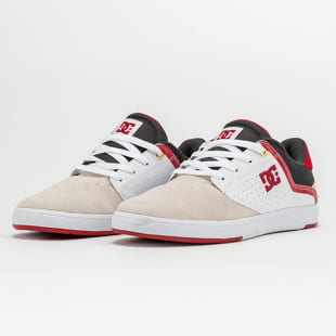DC shoes Plaza TC SP