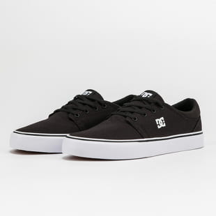 DC shoes Trase DX