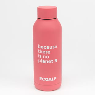 Ecoalf Bronson Stainless Steel Bottle 510ml