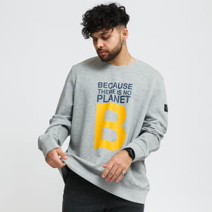 Ecoalf M Great Balf Sweatshirt