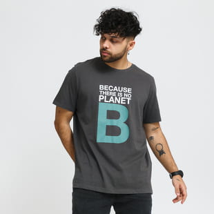 Ecoalf M Nataalf Great B T-shirt