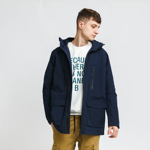Ecoalf Penkaalf Jacket