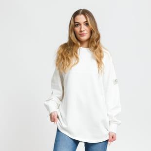 Ecoalf W Boreaalf Long Sweatshirt