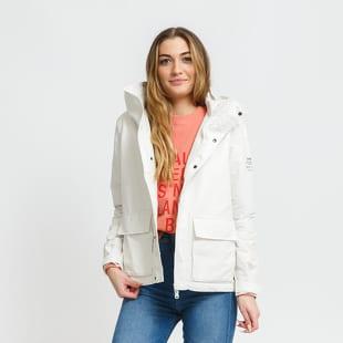 Ecoalf W Reefalf Jacket