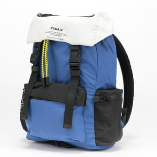Ecoalf Wild Sherpalf Backpack