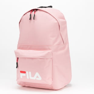 Fila New Backpack S'Cool Two