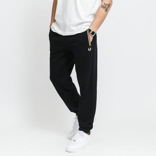 FRED PERRY Loopback Sweatpant