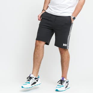 Helly Hansen Active Shorts 9""