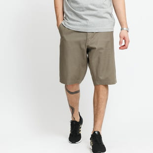 Helly Hansen Essential Canvas Short