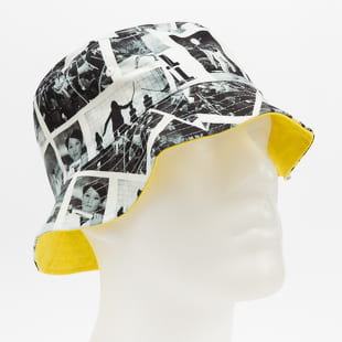 HUF Kill Bill Reversible Bucket